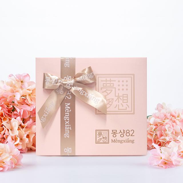 몽샹82 선물세트 1호